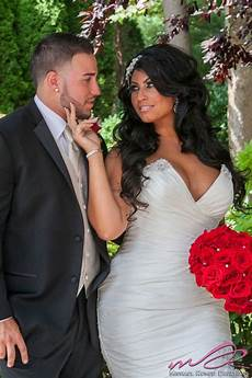 516 best images about tracy dimarco eps on pinterest her hair ombre and snapback hats