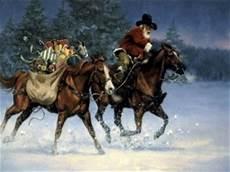 cowboy christmas crackberry com
