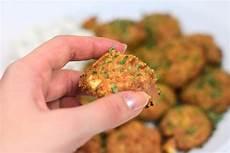 low carb fingerfood krakauer b 228 llchen lachfoodies
