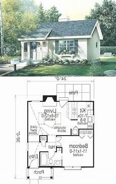 tumbleweed house plans free 27 adorable free tiny house floor plans