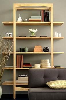 Office Shelves Modern Luxury Office Shelves Storage