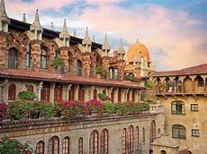 the mission inn hotel spa riverside california united
