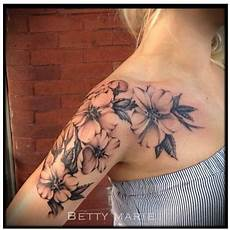 By Betty Iconportland