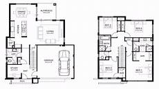 upstair house plans 2 story house plans with 3 bedrooms upstairs gif maker