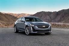 2021 cadillac ct5 review trims specs price new interior features exterior design and