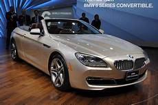 Bmw 680i 2011 detroit 2012 bmw 650i convertible prices start at
