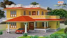 low cost kerala house design house designs kerala style low cost see description see