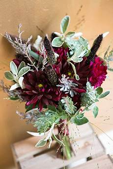 winter wedding bouquets and flowers in the uk hello