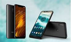top 10 die besten smartphones bis 300 connect