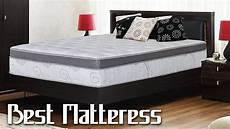 10 best mattress 2019 top mattresses review youtube
