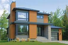 garage 2 niveles modern style house plan 3 beds 1 5 baths 1852 sq ft plan