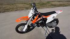 4 799 2016 ktm 65 sx overview and review