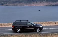 faut il acheter essence ou diesel v6 ou v8 essence ou diesel faites votre choix