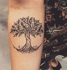 die besten 25 lebensbaum ideen auf - Baum Des Lebens Handgelenk