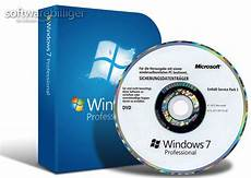 Windows 7 Dvd Polybiblio