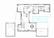 plan maison moderne gratuit pdf plan maison moderne gratuit pdf