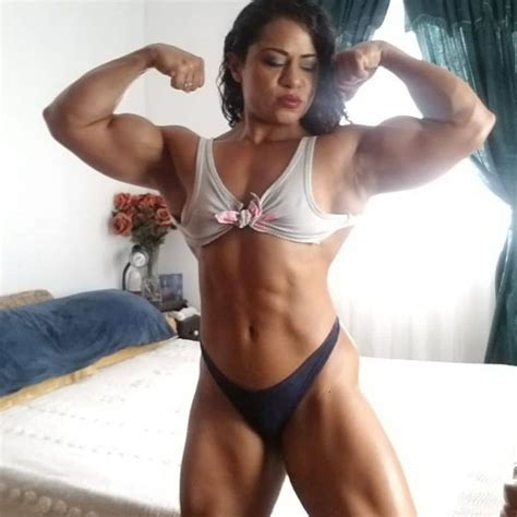 Kashma Maharaj