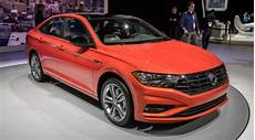2019 vw jetta interior cost specs colors review 2018