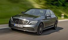 mercedes c 200 2018 review more than you can c