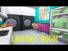 Bed Room Bloxburg Small Bedroom Ideas by Roblox Bloxburg Laundry Room Tutorial Autumn