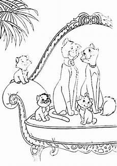 Katzen Ausmalbilder Malvorlagen Malvorlagen Ausmalbilder Katze Malvorlagen Ausmalbilder