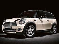blue book used cars values 2011 mini cooper clubman auto manual 2010 mini clubman cooper hatchback 3d used car prices kelley blue book