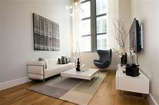 Small Space Home Decor Ideas For Small Living Room by Stunning Home Decor Ideas For Small Spaces