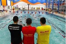 Schwimmbad Bremen Nord - schwimmen dlrg bezirk bremen nord e v