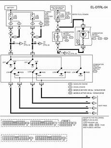 nissan almera workshop manual 2001 7 pdf page 73