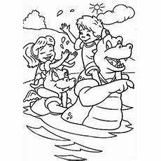 tale coloring pages printable 14917 tales coloring pages at getcolorings free printable colorings pages to print and color