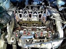 1998 malibu engine diagram 3100 1998 chevy malibu 3100 v6 engine need intake push rod sequence fr belt side of the ingine to