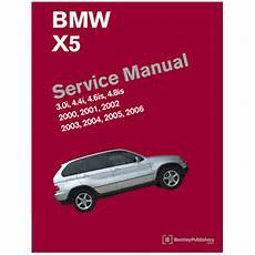 service and repair manuals 2006 bmw 6 series on board diagnostic system bmw x5 service manual 2000 2006 3 0i 4 4i 4 6is 4 8is e53 linwar bmw spares parts