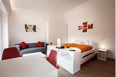 wohn und schlafzimmer in einem raum wohn und schlafzimmer in einem raum ideen haus ideen