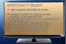 bright house cable tv plans updated charter s plans for time warner cable bright