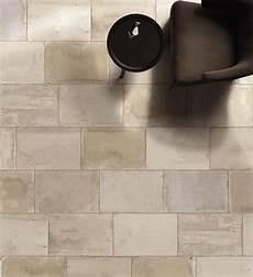 pierre ceramica info