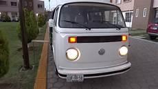 eu import vw vw combi blanc de 1980 vendu par lhb import mexico