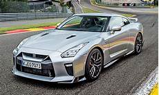 2019 nissan gtr new cars review