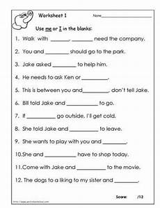 grammar usage worksheets 25008 the world s catalog of ideas