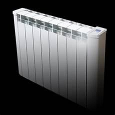 Radiateur Inertie Chaleur Douce 233 Conomique Et