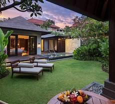villa naga bali luxury villas doors book a luxury villa at conrad bali