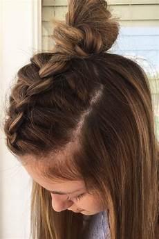 Really Pretty Hairstyles For Medium Length Hair