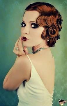 roaring twenties hairstyles for copacetic couture moda