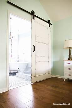 diy barn door 35 diy barn doors rolling door hardware ideas