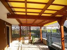 tettoie in pvc tettoie in legno pergolati in legno a verona