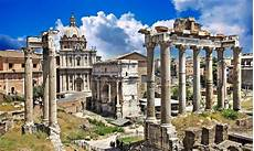 ingresso colosseo e fori imperiali empire tour fino a 42 roma citt 224 metropolitana