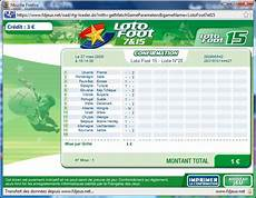 liste cote match foot cote match liste n 490 liste