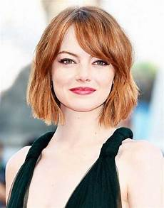 Hairstyles For Thin Wavy Hair