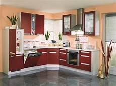 Kitchen Furniture Designs Kitchen Furniture Design Pictures Photos