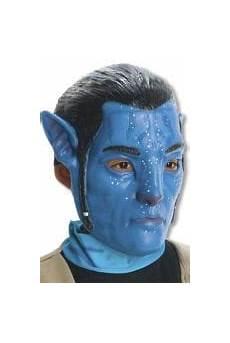 avatar kostüm damen avatar neytiri kost 252 m avatar kost 252 m damen horror shop