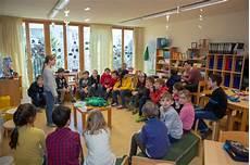 stammgruppe evangelische grundschule gotha